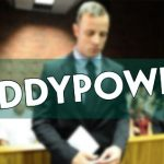 "ASA rules Paddy's Pistorius ad as bringing ""advertising into disrepute"""