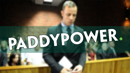 paddy-power-bets-pistorius-case