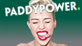 Paddy Power has great 2013 despite Miley Cyrus' ass and Andy Murray's tears