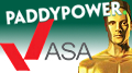 UK ad watchdog order Paddy Power's Pistorius ad pulled pending investigation