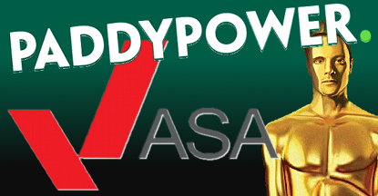 paddy-power-pistorius-advertising-standards-authority