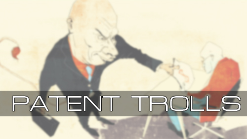 patent-trolls-do-big-business