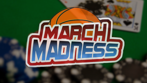 poker-skills-help-during-march-madness