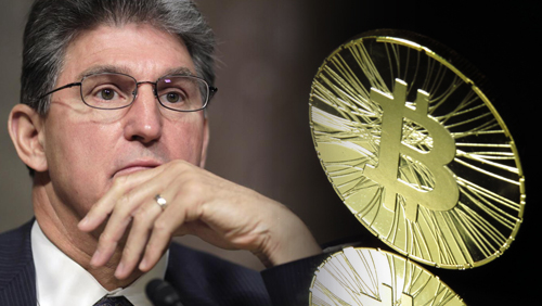 The Red Wire: Ban Bitcoin? Good Luck!
