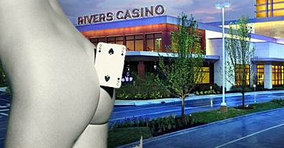 rivers-casino-drunk-gambler-defecates