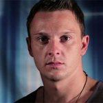 Life Outside of Poker: Sam Trickett – Football Fan
