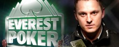 sam-trickett-signs-for-everest-poker