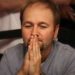 The Shocking Truth About Daniel Negreanu's Olympic Dream