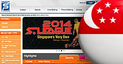singapore-online-gambling-study
