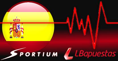spain-online-gambling-sportium-lbapuestas
