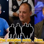 The Hendon Mob Become the Poker Mob