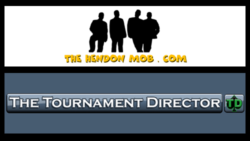 the-hendon-mob-with-the-tournament-director