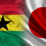 Tokyo police raid illegal gambling den with ties to Ghana Embassy