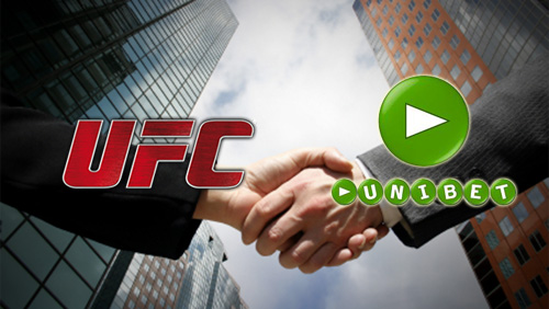 ufc-unibet-partnership