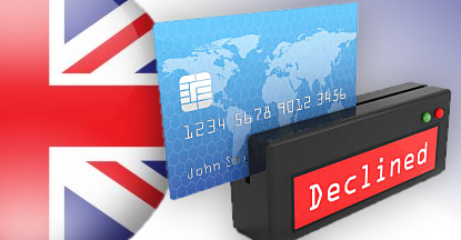 uk-online-gambling-payment-processing-block