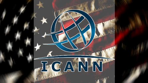 us-icann-withdrawal-upsets-people