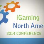 What to Attend at iGNA 2014