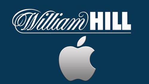 william-hill-outrage-apple-pop-up-ads