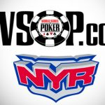 WSOP signs partnership deal with the NHL's New York Rangers