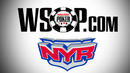 wsop-signs-partnership-deal-with-the-nhls-new-york-rangers