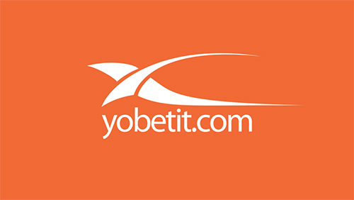 yobetit casino