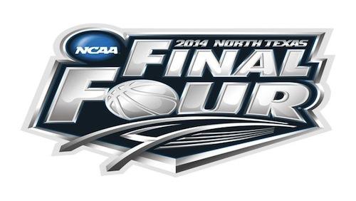 final-four-2014