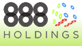 888 Holdings record quarterly revenue on strong bingo and US B2B operations