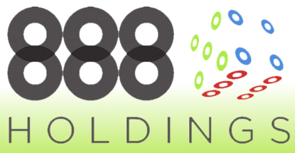 888-holdings