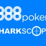 Data Mining Software: 888poker has a Change of Heart