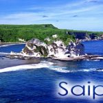 Saipan casino bill signed into law, gets amended days apart