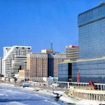 AC Casinos post 35 percent decline in earnings