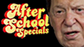 Reno casino does about-face on online gambling; Adelson's after school special