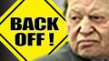 State lotteries, legislatures push back against Adelson's anti-online efforts