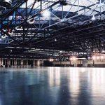 Advisory Board endorses EiG move to Berlin