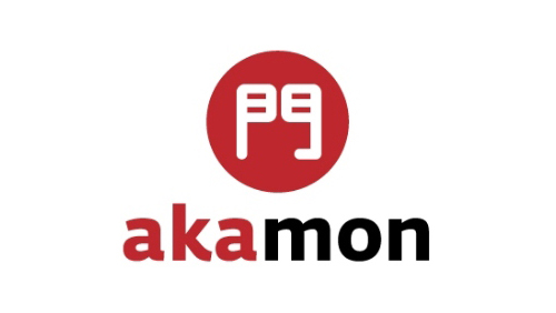 Akamon ranked one of the 7 fastest growing startups in Europe by Tech5