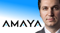 Amaya doubles revenue in 2013, but losses rise four-fold on increased costs