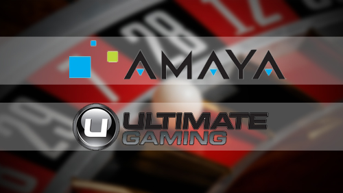 amaya-gaming-group-add-ultimate-gaming-new-jersey-clients