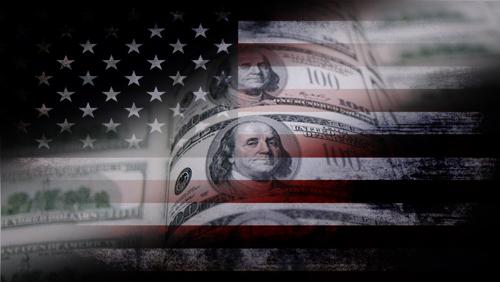 american-politicians-for-sale