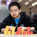 Andrew Teng Becomes a Two-Time GUKPT Champion in Edinburgh