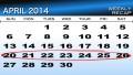 april-26-new-weekly-recap-thumb-282