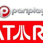 Atari partners with Pariplay to launch real-money gambling
