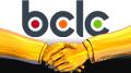 Suspicious transactions rampant at BCLC casinos; Graydon's golden handshake