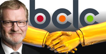 bclc-graydon-golden-handshake
