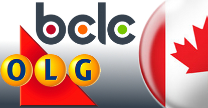bclc-olg-canada