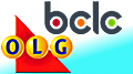 BCLC cut staff, costs as revenue plateaus; Ontario form digital gaming taskforce