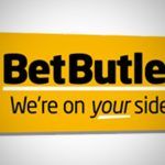 BetButler Under Siege From Angry Punters