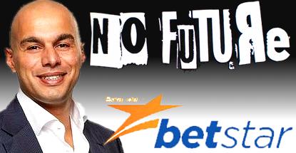 Eskander betting horse racing betting odds today