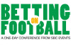 bettingonfootballlogo-660x330[1]