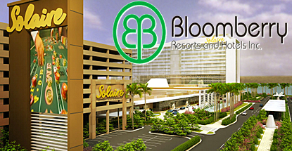 bloomberry-solaire-casino