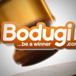 Bodugi.com has its Gambling License Revoked by the UK Gambling Commission